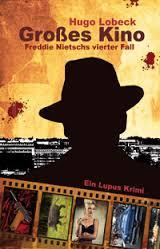 Großes Kino von Hugo Lobeck
