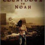 Countdown to Noah 2 – Unter Bestien von Fanny Bechert