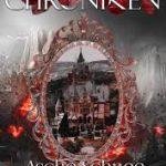 Asche, Schnee und Blut – Die Grimm-Chroniken 2 von Maya Shepherd