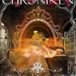 Der schlafende Tod – Die Grimm-Chroniken 3 von Maya Shepherd