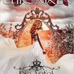 Die Apfelprinzessin – Die Grimm-Chroniken 1 von Maya Shepherd