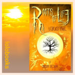 Roots of Life 1 – Lebensfunke von Thalea Storm