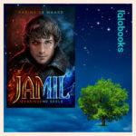 Jamil – Zerissene Seele von Farina de Waard