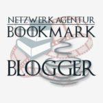 Netzwerk-Agentur Bookmark