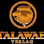 Talawah-Verlag