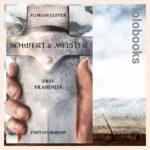 Schwert und Meister 2 – Frahinda von Florian Clever