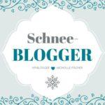Schnee-Blogger -Vip-Blogger für Nicholle Fischer