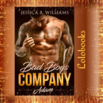 Bad Boys Company – Adam von Jessica B. Williams