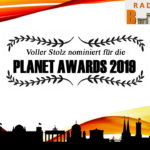 Planet Awards