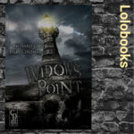 Widow's Point - Band 1 der Cemetery-Dance-Germany-Reihe von Richard & Billy Chizmar