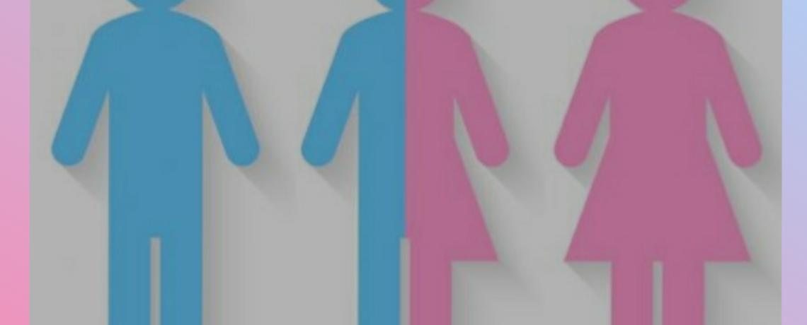 Beitrag zu Intersexualität